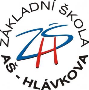 ZŠ Hlávkova